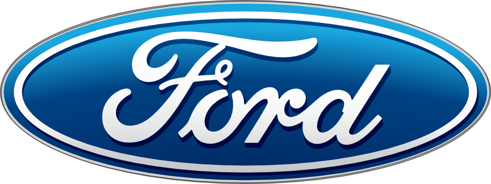 ford_PNG12252
