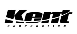logo_KENT_CORPORATION+DIETRONIC